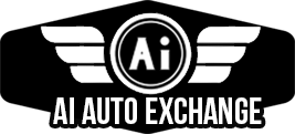 Ai Auto Exchange